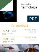 Aula01.IntroduçãoÀTermologia.Especial