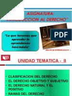 42869_7000385170_04-16-2020_184938_pm_CLASE_2-DERECHO_y_otros_ordenes_normativos