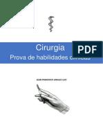 CIRURGIA (1)