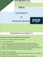 NR-6- epi