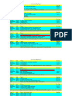 2211_course_schedule