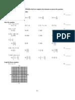 math 012B