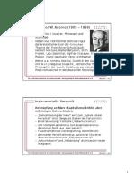 Soziologische Theorie_WS17-18_Teil5