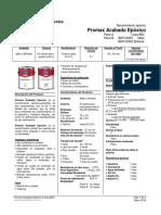 B63-Promax-Acabado-Epóxico pintura ECA Jun21