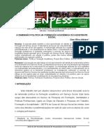 Ekeys,+a+Dimensâo+Politica+Na+Formação+Acadêmica+Do+Assistente+Social (1)