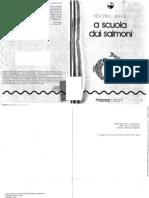 A Scuola Dai Salmoni - Herman Aihara