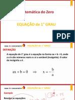 slides-resolvidos-0506