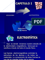 Curso de electricidad