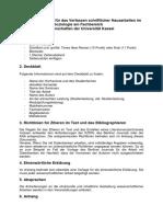 Formale_Standards_für_schriftliche_Hausarbeiten