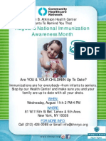 hba natl immunization month_2