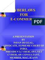 Pavan_Duggal_cyber_law