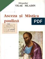 33425079-Mitropolitul-NICOLAE-MLADIN-Asceza-şi-Mistica-paulină
