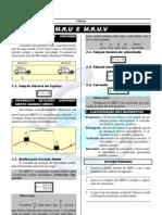 04-MRU e MRUV Murillo
