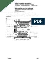 Modulo3 FT 2 AutomatosProgramaveis AutomacaoEComando
