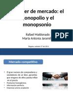 8. Monopolio y monopsonio-convertido