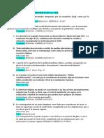 CONSTITUCIONAL VERIFICADO-1