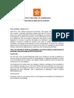 act1faseanalisis