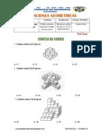 Matematic1 Sem26 Experiencia7 Actividad5 Areas CU126 Ccesa007