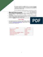 Convocatoria técnico/a- Fundación Acción contra el Hambre