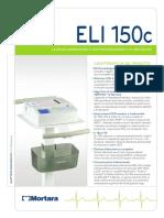 ELI 150-ITA_REV_4