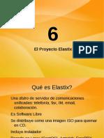 presentacionelastix-090321101745-phpapp01