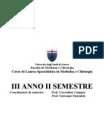 10-GUIDA_STUDENTE_a.a._2010-11_3_anno_II_sem