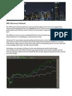4-11 IMF Outlook