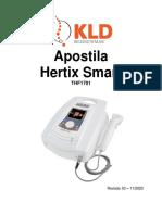 Apostila Hertix Smart Revisão 3 (1)