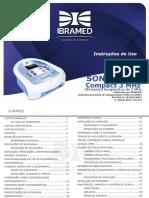 sonopulse-compact-3-mhz-s36-bivolt-ibramed-2