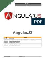 B2-DeV3 03 Cours AngularJS