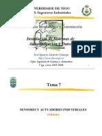 ISAD_Tema7_1.pdf todos los archivos