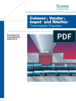 Polyester_PE-6-101 Vandar