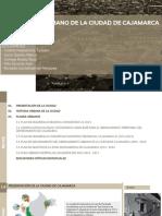 URBANISMO2-G4-CAJARMACA