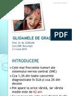 glioblastoame