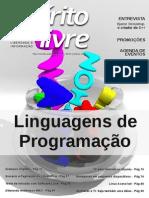 Revista_EspiritoLivre_024_marco2011