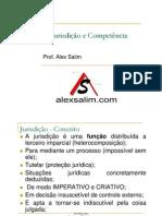 pratica_juridica_civil__jurisdicao_e_competencia