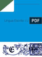 2007.Revista_Lingua_Escrita_Ceale_UFMG_jan_a