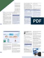 industria_quimica 2