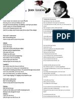 Paroles-All-of-me - 2021-09-29T190731.106 (1)