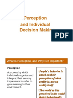 Organizational Behavior 12_05st
