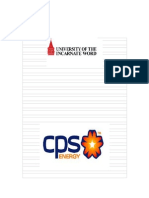CPS Paper.final.december2009
