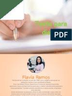 ebook_teste_editado.pptx