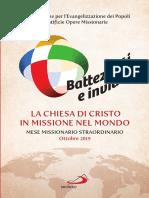 Interno_Mese Missionario - ITA - WEB