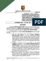 09535_09_Citacao_Postal_mquerino_APL-TC.pdf