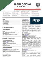 DOE-TCE-PB_277_2011-04-13.pdf