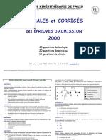 aderf 2000