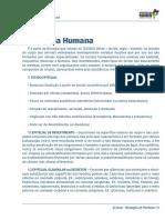 Histologia Humana + Vamos Praticar