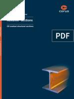 Advance_brochure_2007