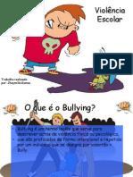 Violncia-Escolar1