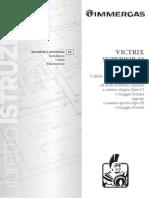 Victrix Superior 32 Plus ErP 1043462